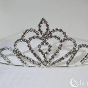 Diadeemid