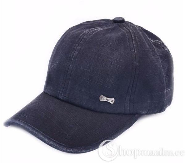 Meeste nokamüts