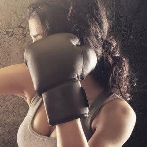 Fitness ja sport
