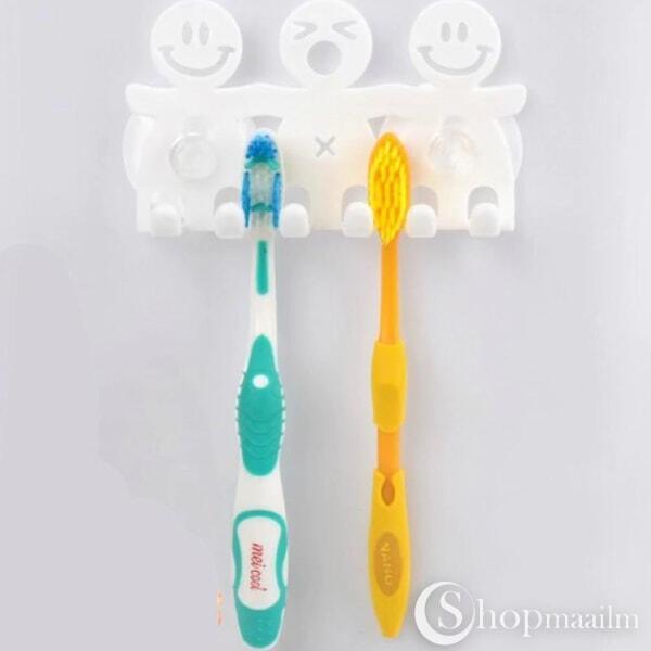 Hambaharjade hoidja