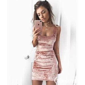 Kleidid