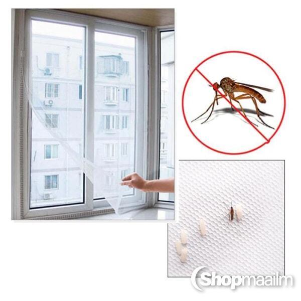 Putukavõrk