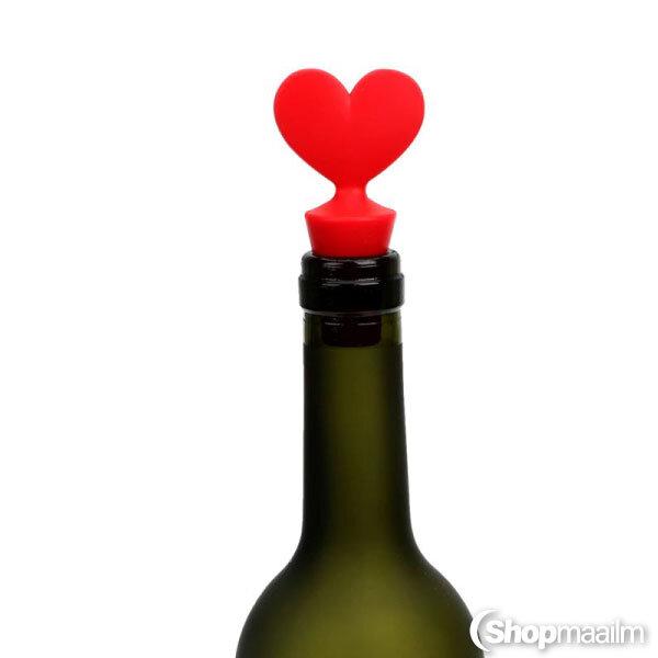 Veinikork