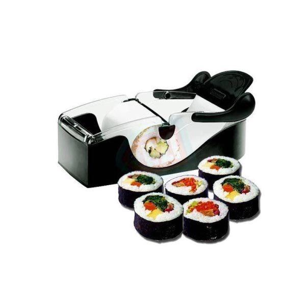 Sushi valmistamise masin
