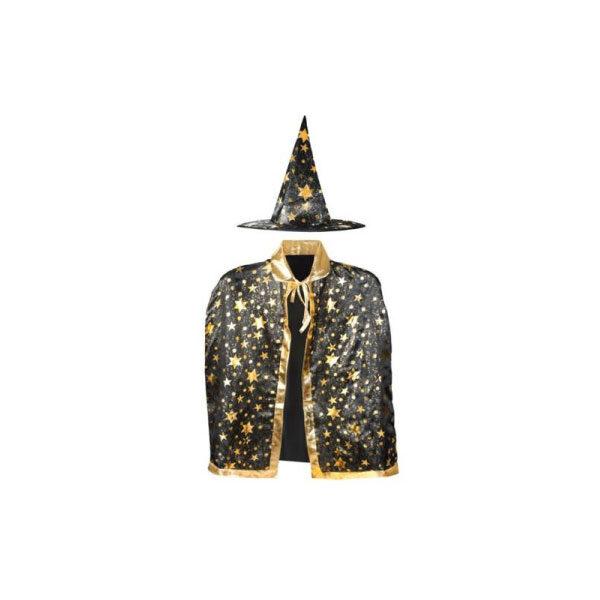 Võluri kostüüm